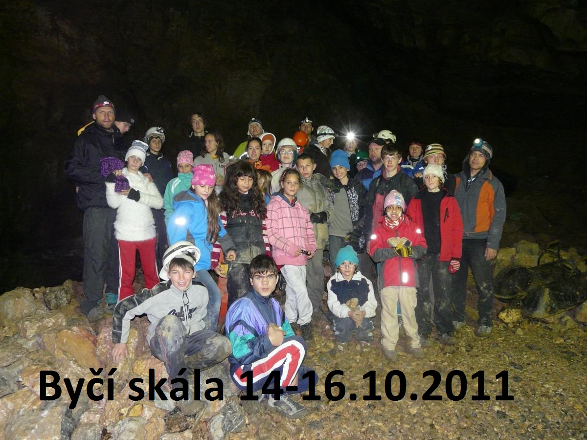 Byci_skala_10.2011