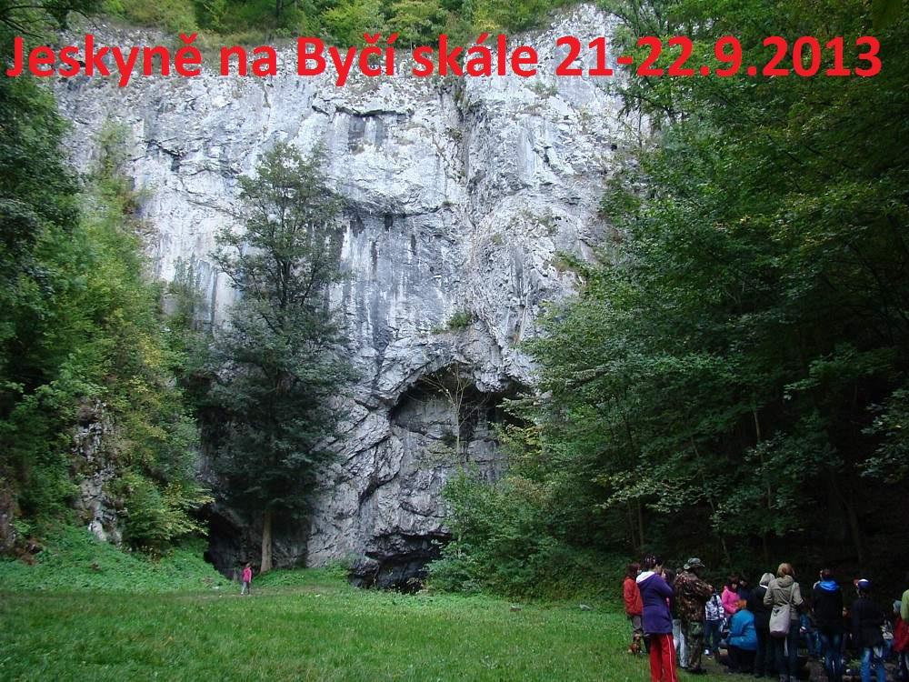 Byci_skala_9.2013