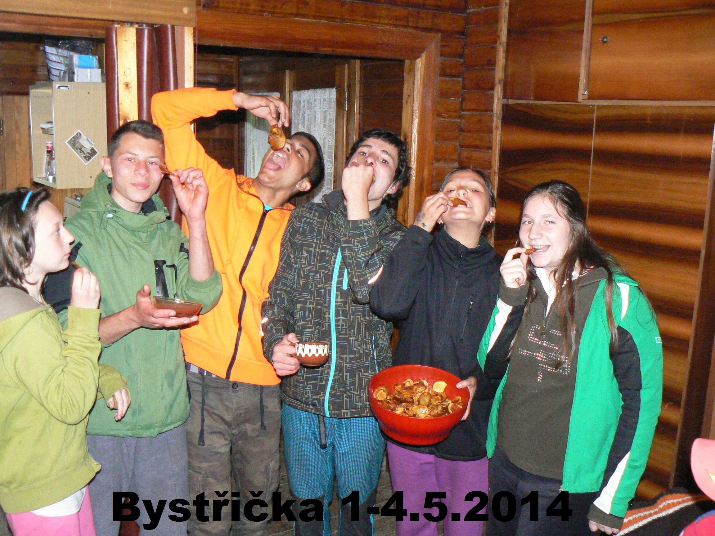 Bystricka_1-4.5.2014