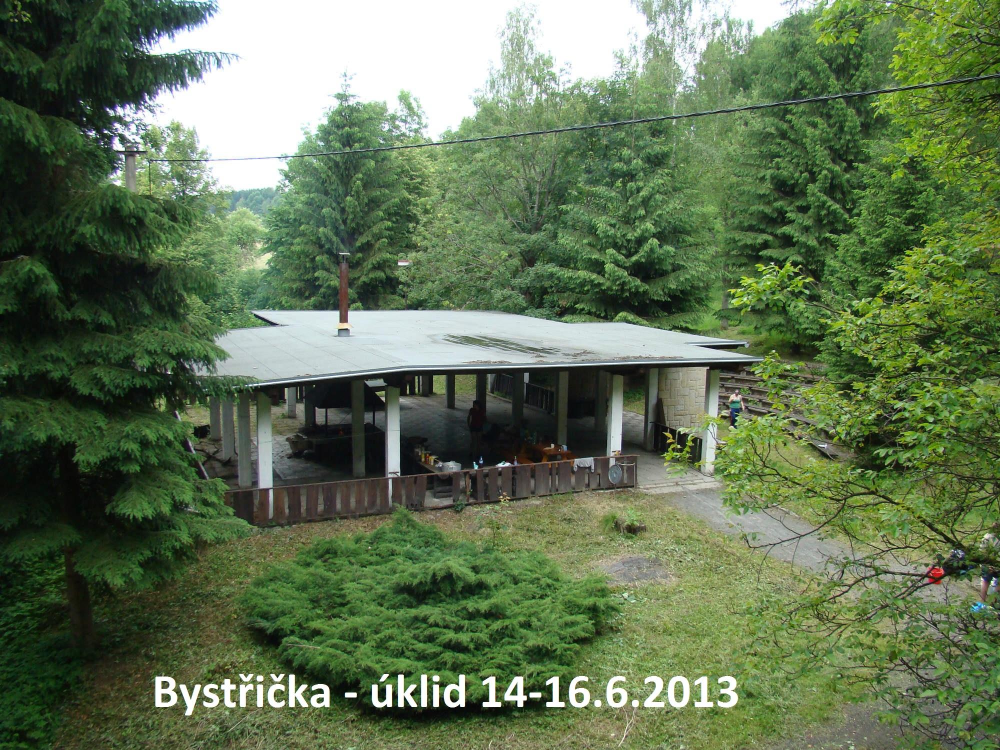 Bystricka_6.2013