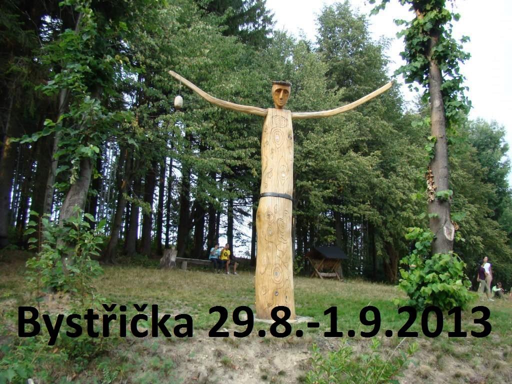 Bystricka_8.2013