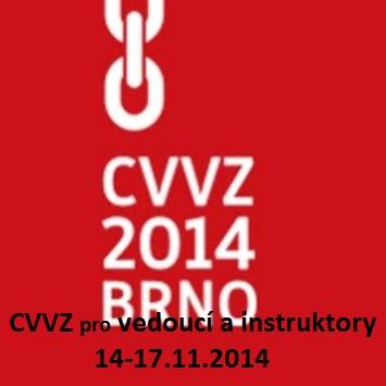 CVVZ2014
