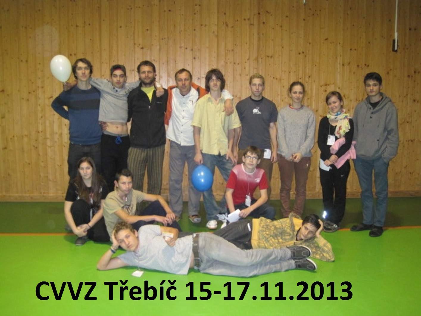 CVVZ_11.2013