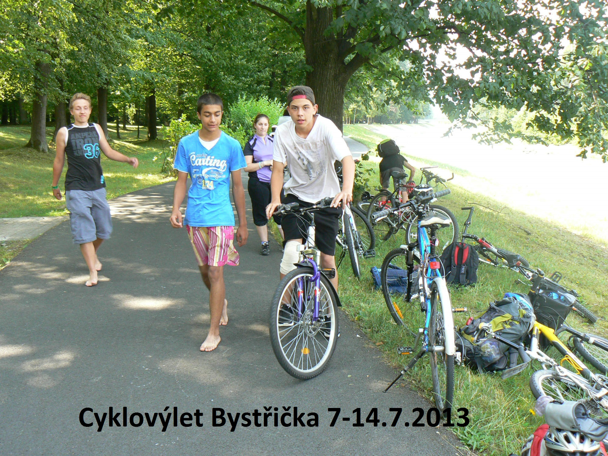 Cyklo_Bystrice_7.2013