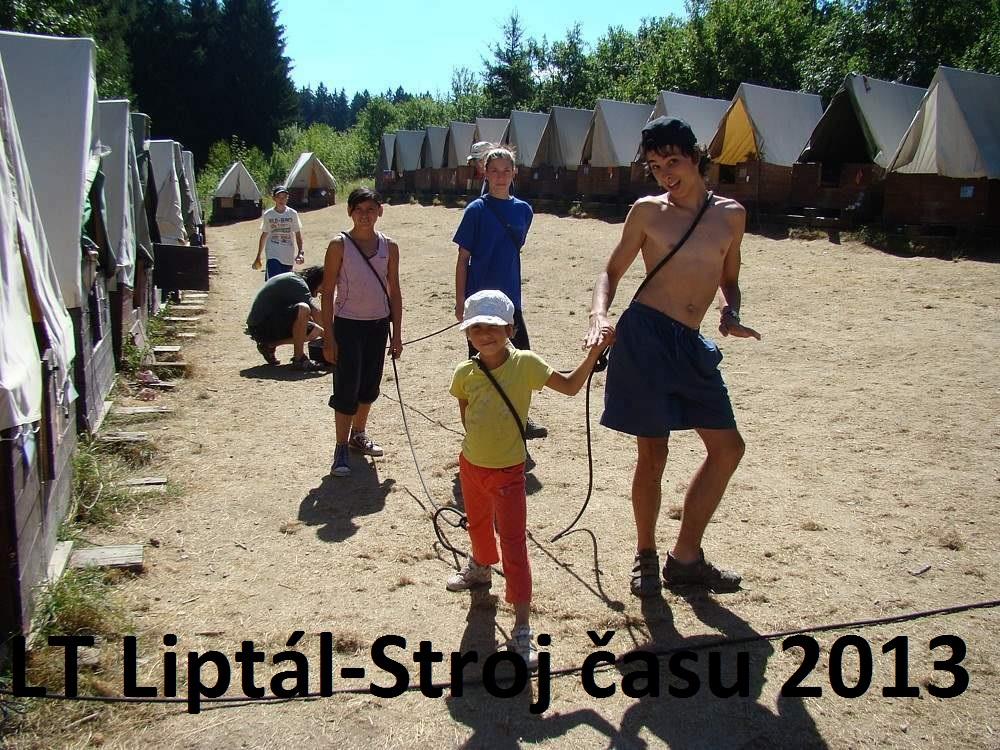 LT-Liptal-8.2013