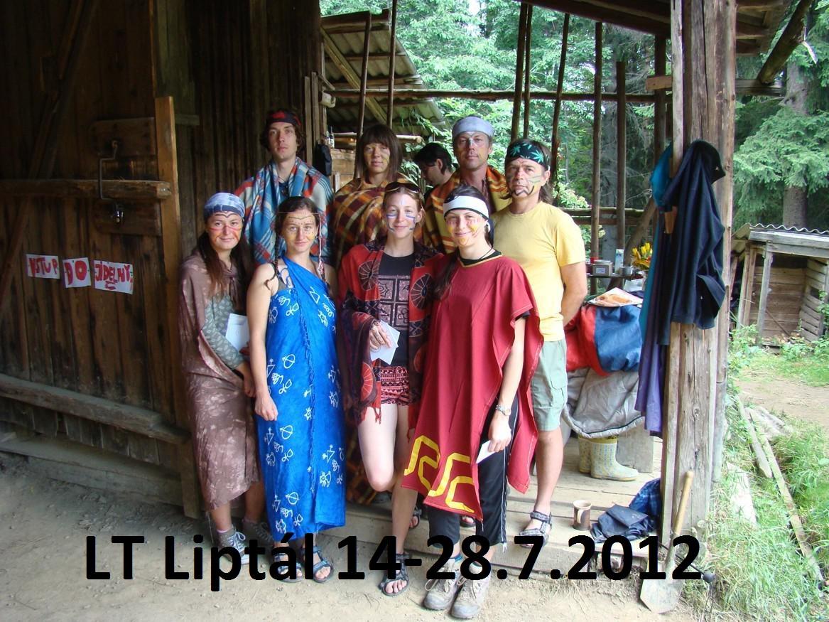 LT_Liptal_7.2012