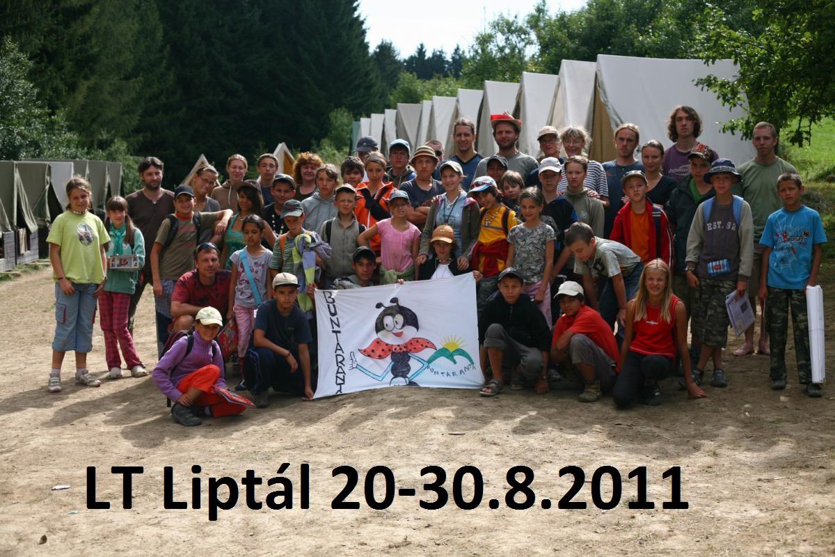 LT_Liptal_8.2011
