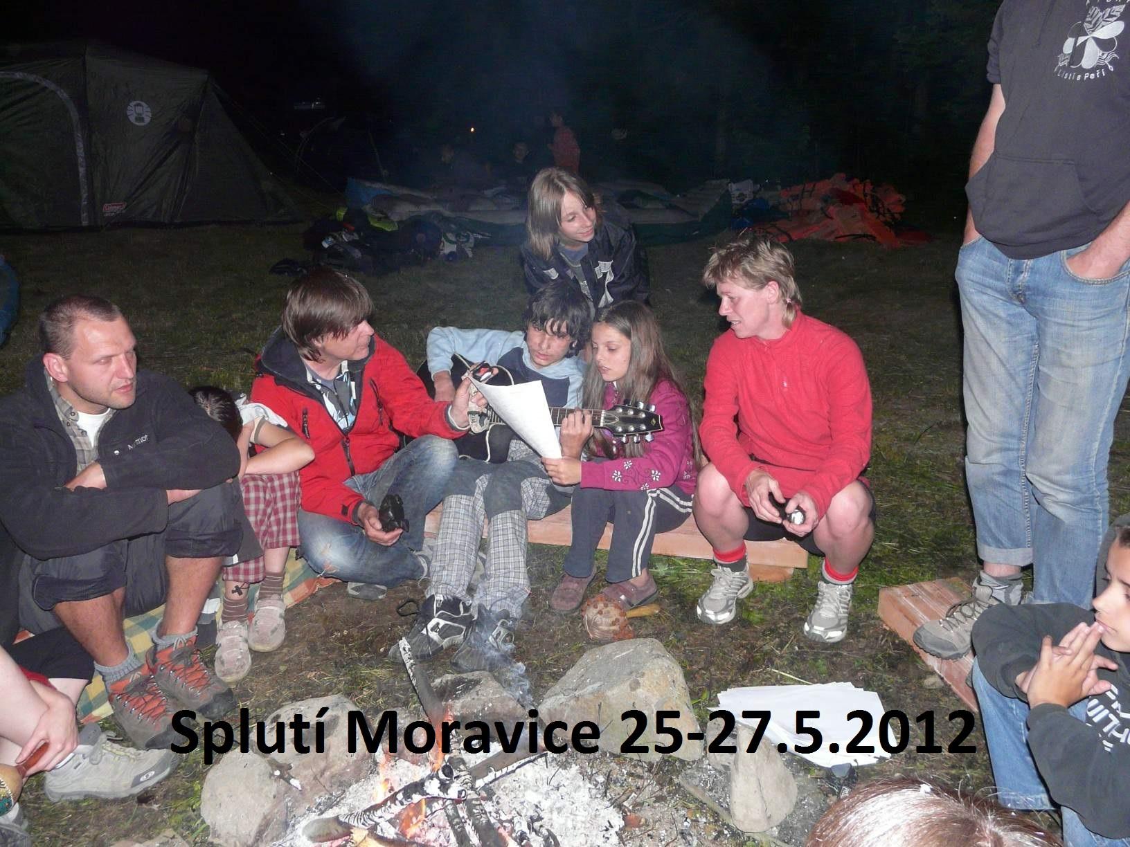 Moravice_5.2012