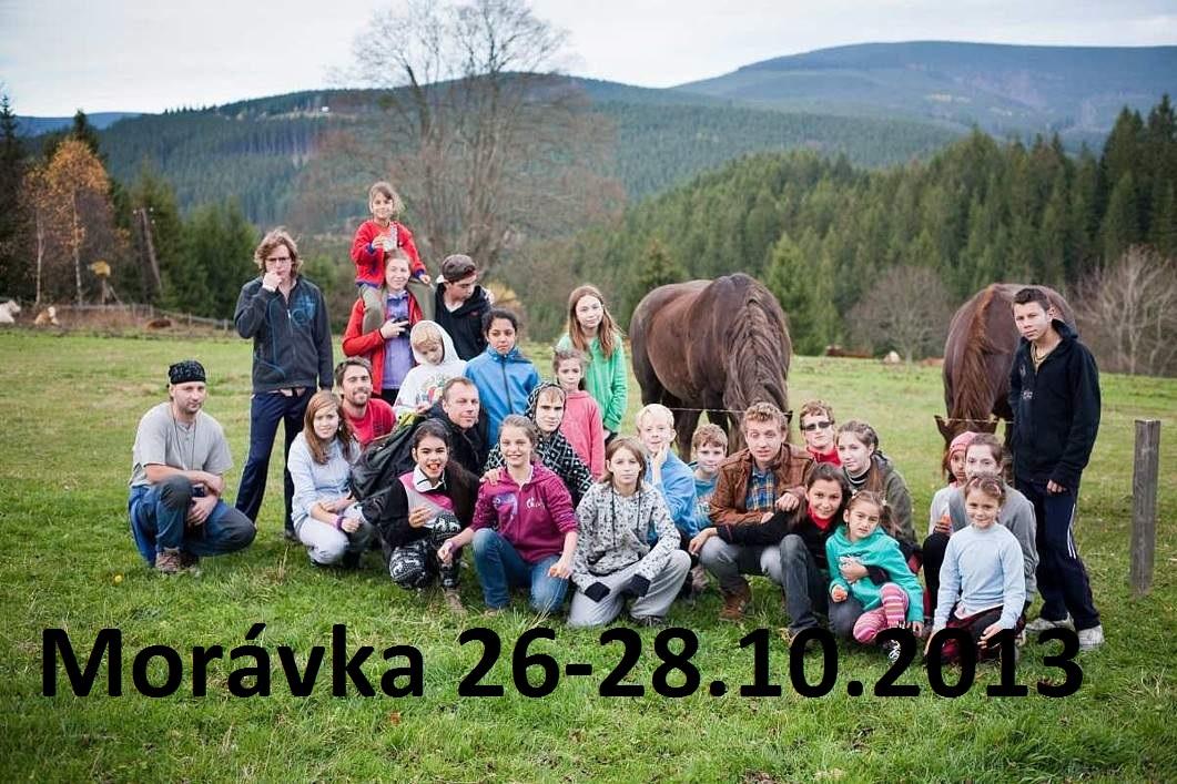 Moravka_10.2013