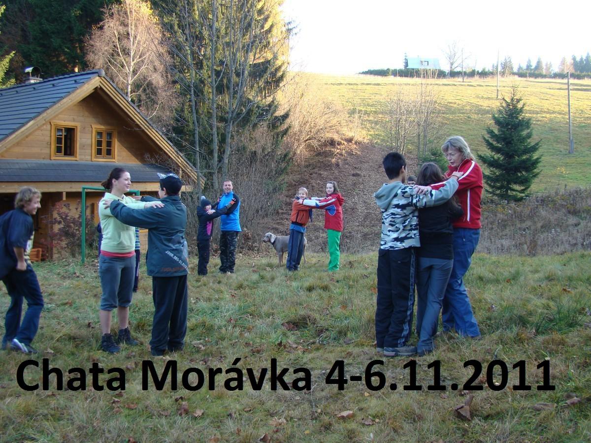 Moravka_11.2011
