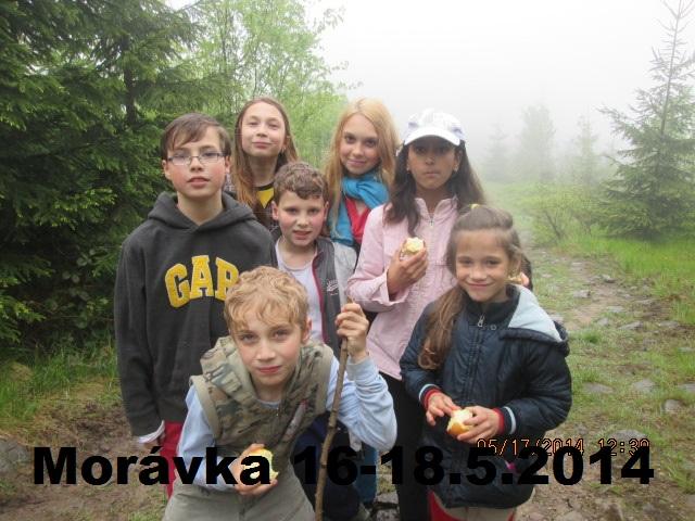Moravka_16-18.5.2014