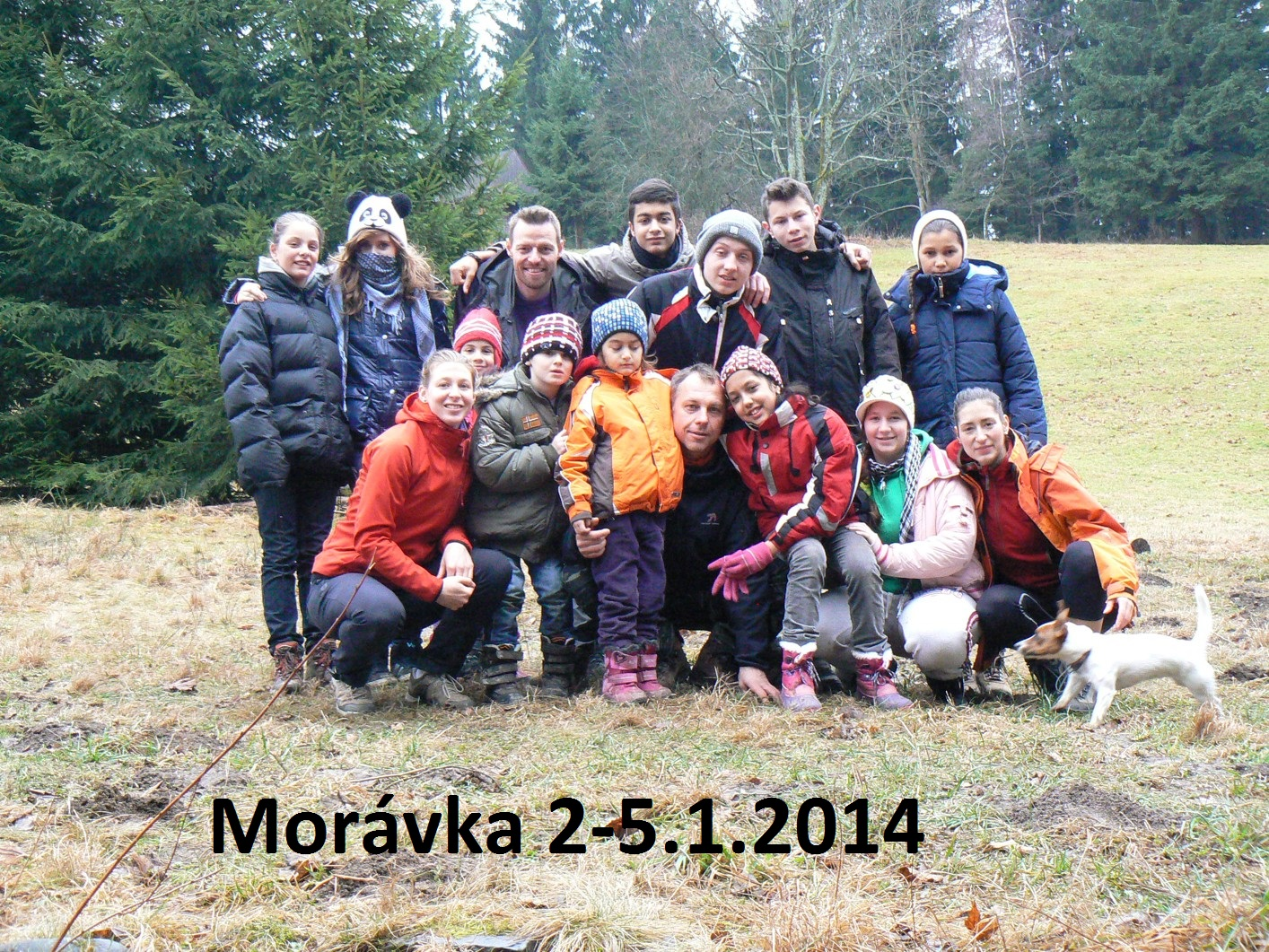 Moravka_2-5.1.2014