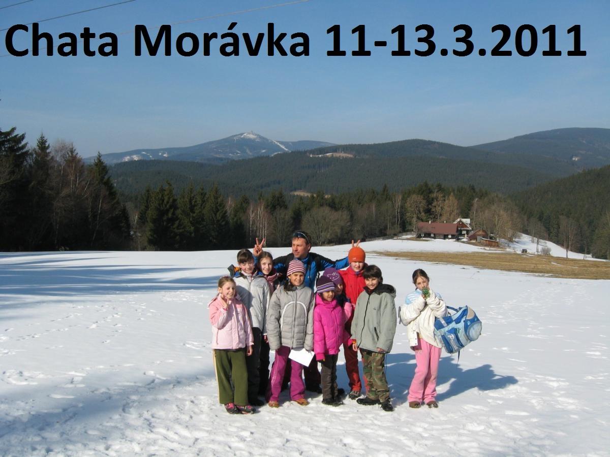 Moravka_3.2011