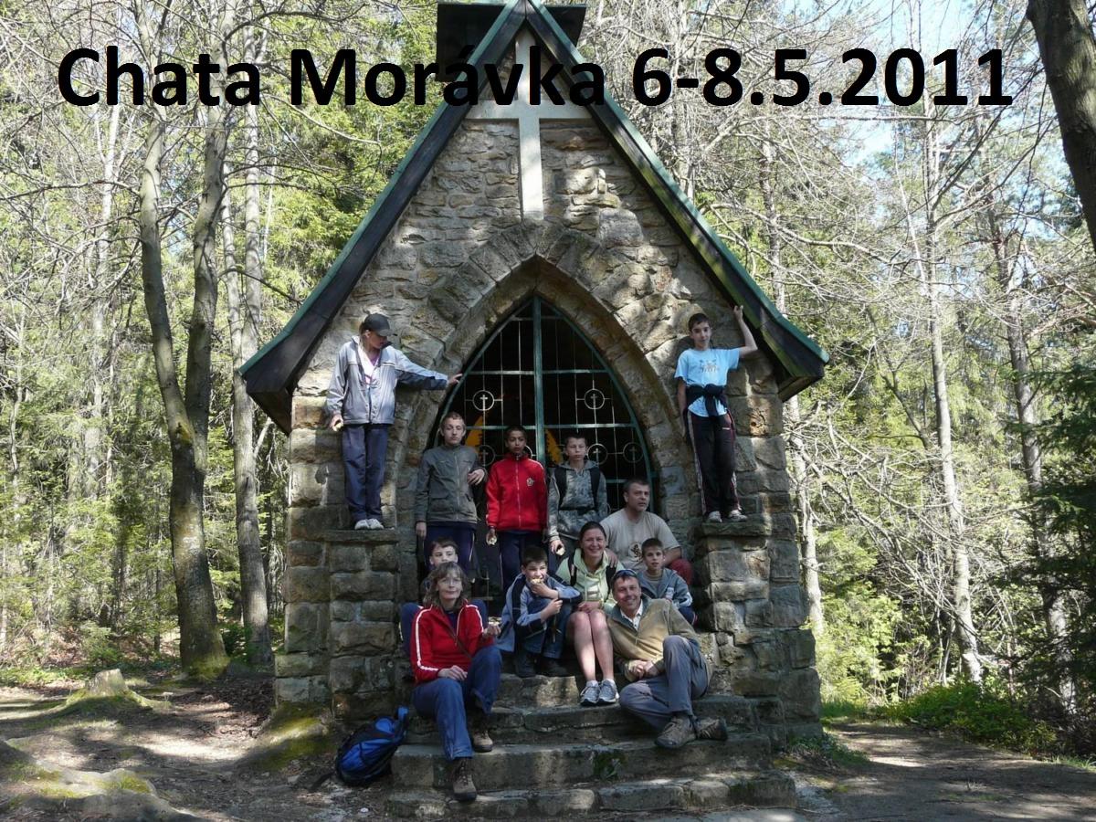 Moravka_5.2011