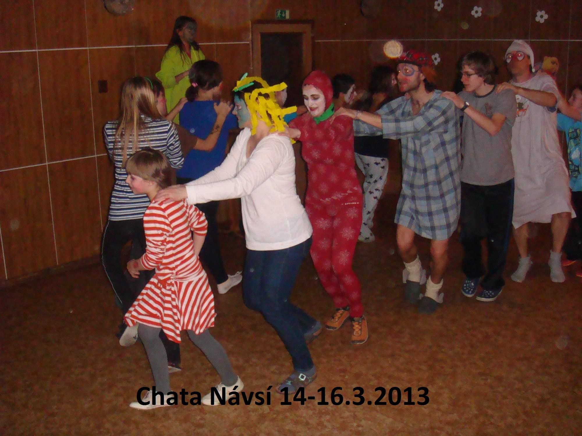 Navsi_14-16.3.2013