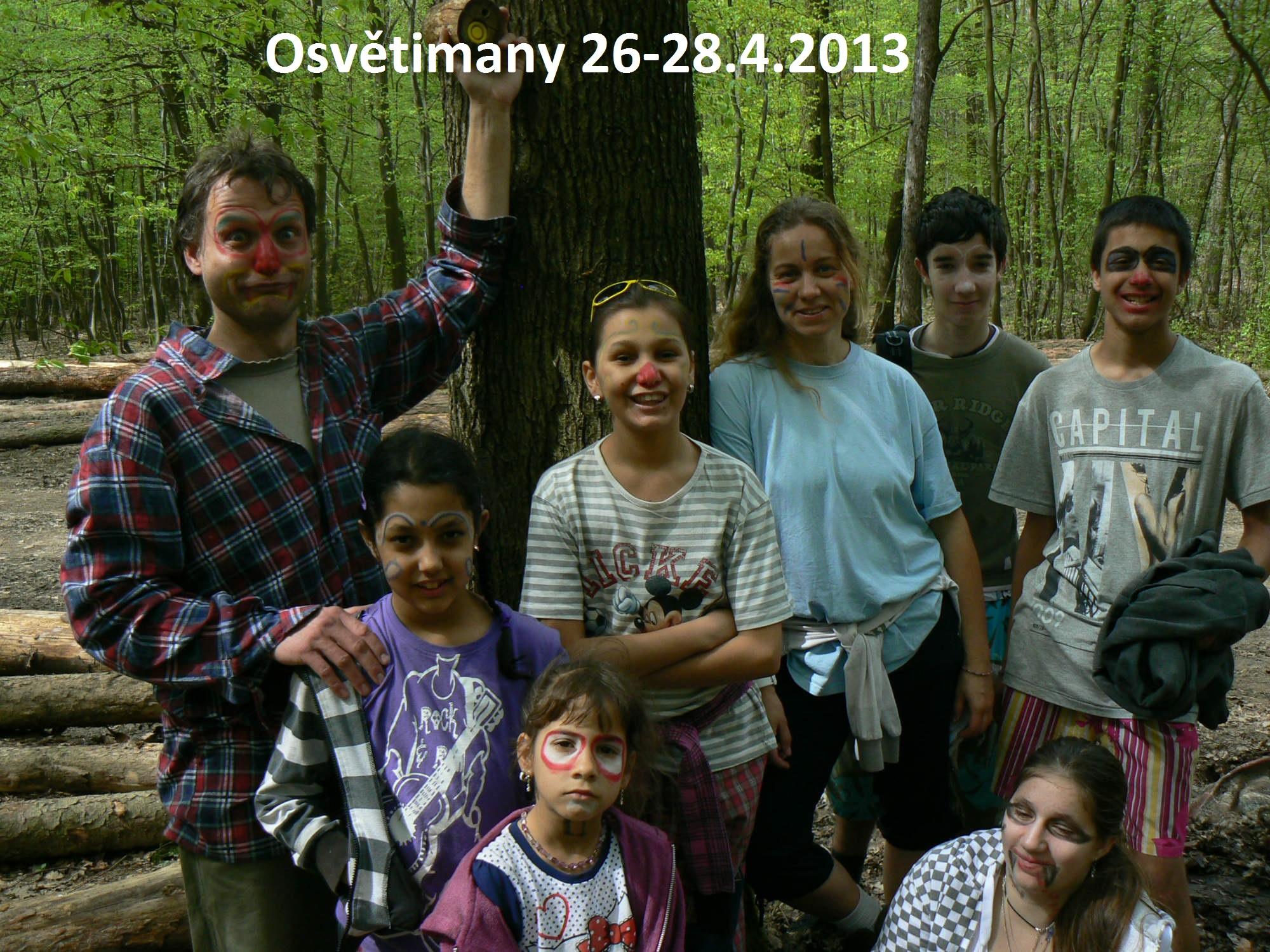Osvetimany_4.2013