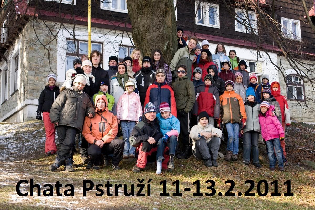 Pstruzi_2.2011