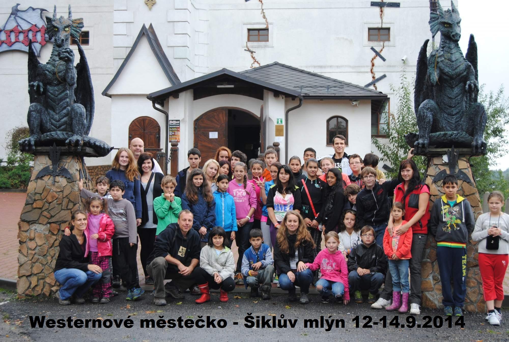 Sikluv_mlyn