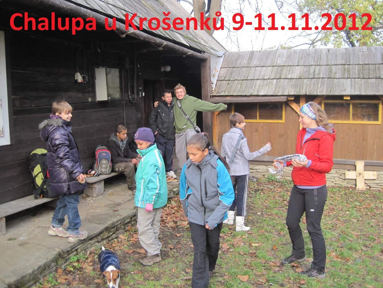 U-Krosenku_11.2012