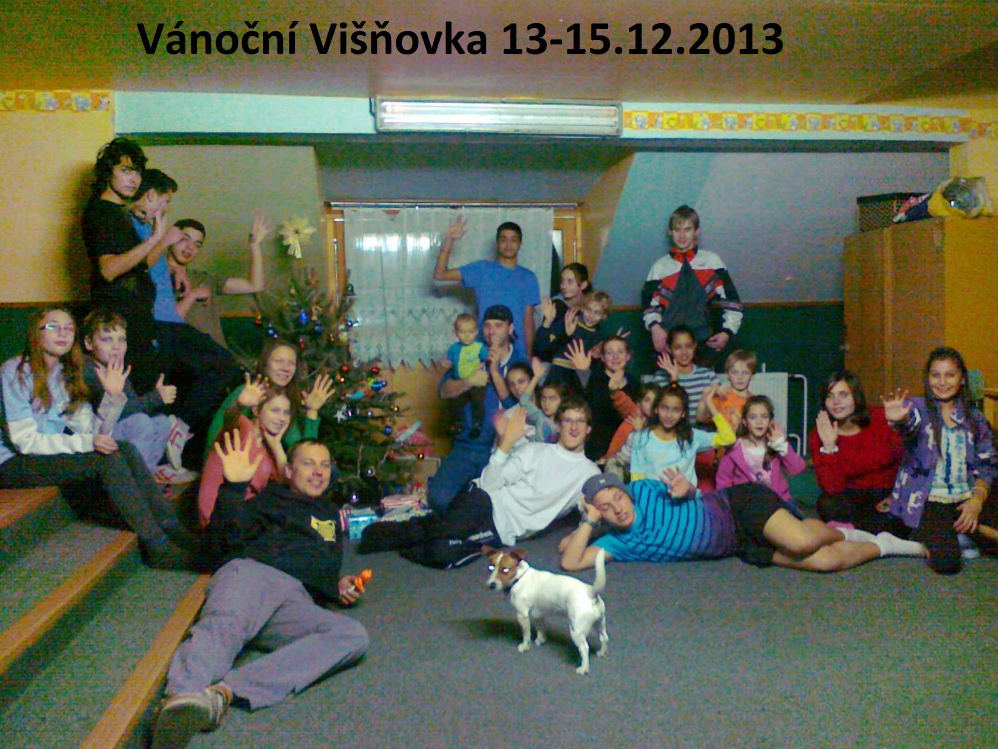 Visnovka-vanoce_12.2013