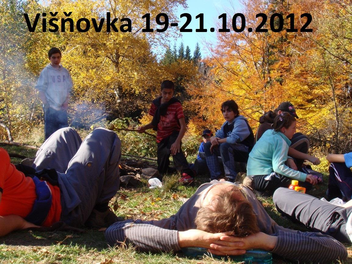 Visnovka_10.2012