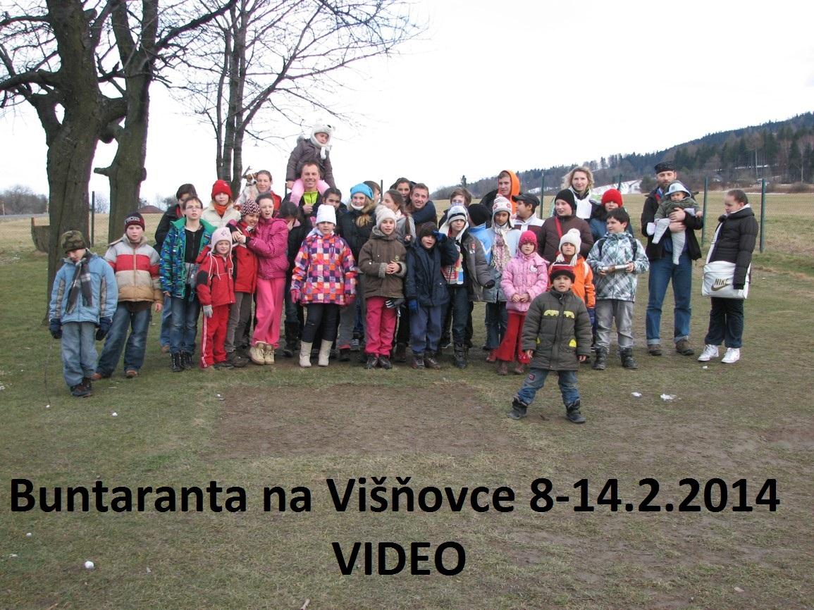 Visnovka_8-14.23.2014