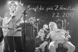 benefice_zdenicka2016_nahled