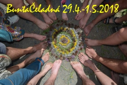 buntaCeladna01052018_n