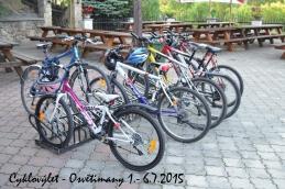 cyklo_osvetimany2015_nahled