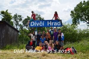 divci_hrad_29-31.5.2015