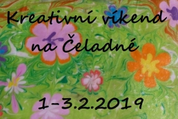 kreativni_vikend_n