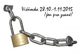zamceno_Visnovka102015_nahled