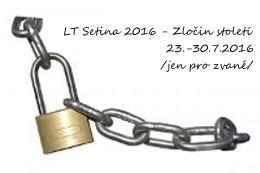 zamceno_setina2016